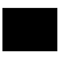 Icon panier